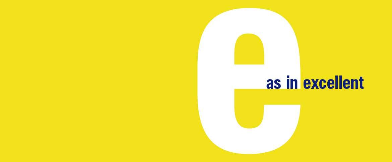 eMG Banner en