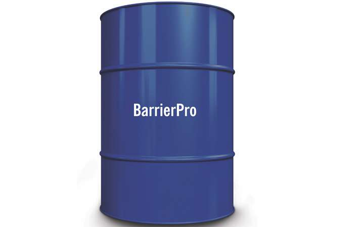 BarrierPro Barrier Fluid for Dual Mechanical Seals