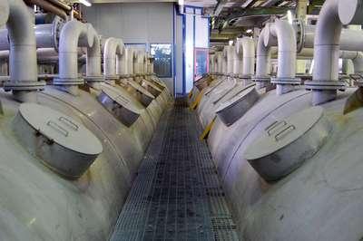 Solutions_Slider_PPI_Waste paper treatment